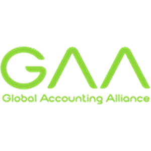 global information technology alliance